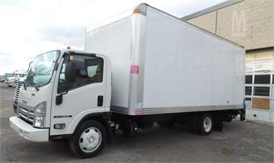 REGIONAL TRUCK SALES | Trucks & Trailers For Sale - 1