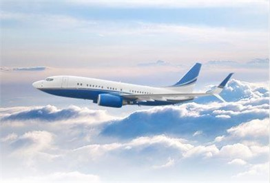 BOEING BBJ Aircraft For Sale - 14 Listings | Controller com