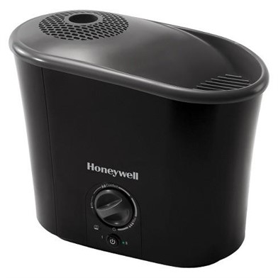 f7ce4137e Honeywell Other Personal Property Personal Property / Household ...