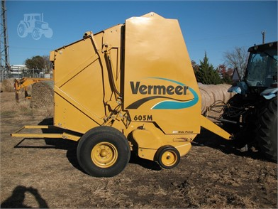 Farm Equipment For Sale In Mckinney, Texas - 6539 Listings