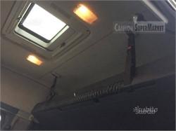 Scania Scania  used