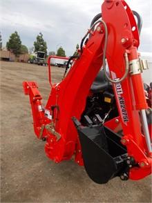 KIOTI KB2475 For Sale - 5 Listings | TractorHouse com - Page