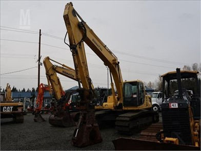 1999 KOMATSU Other Auction Results - 1 Listings | MarketBook