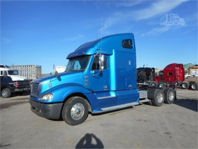 Used 18 Wheelers For Sale >> Used Trucks For Sale