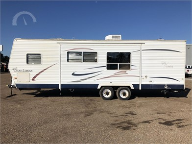 Travel Trailers Auction Results - 39 Listings | AuctionTime com