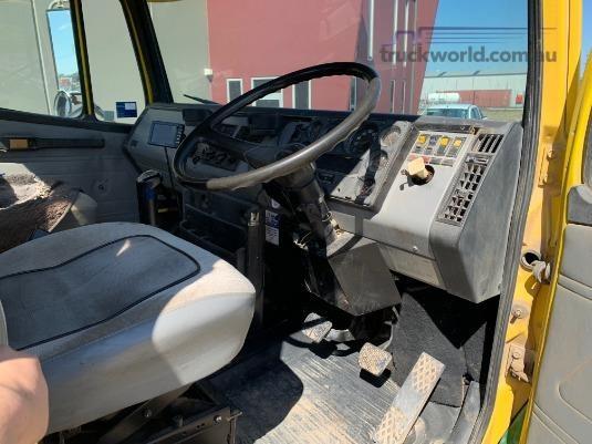 1999 Freightliner FL80 - Truckworld.com.au - Wrecking for Sale