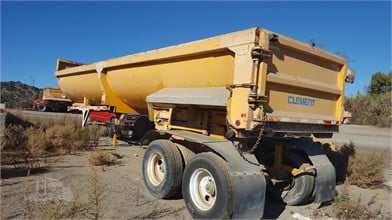 Superior Ready Mix | Trailers For Sale - 4 Listings
