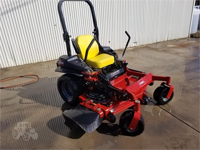 TORO Z MASTER PROFESSIONAL 6000 For Sale - 32 Listings