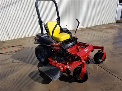 TORO Z MASTER PROFESSIONAL 6000 For Sale - 42 Listings