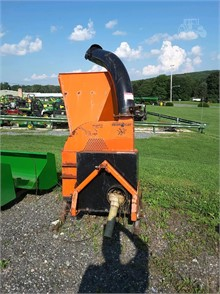 Other Attachments For Sale - 8650 Listings | TractorHouse
