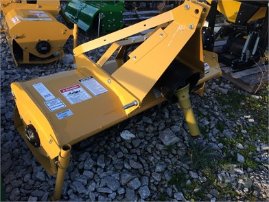 TARTER Rotary Tillage For Sale - 3 Listings | TractorHouse
