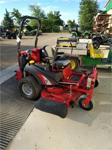 FERRIS IS2500Z For Sale - 7 Listings | TractorHouse com