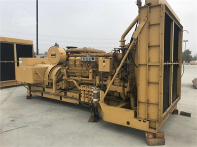 Construction Equipment For Sale - 71 Listings | MachineryTrader com