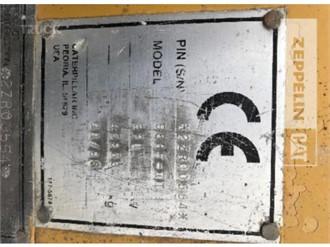 CATERPILLAR 988F