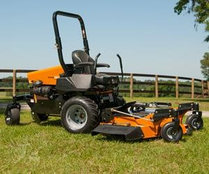 WOODS FZ25D For Sale - 13 Listings | TractorHouse com - Page