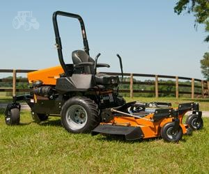 WOODS FZ25D For Sale - 13 Listings | TractorHouse com - Page 1 of 1