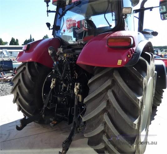 ... 2014 Case Ih Puma 160 - Truckworld.com.au - Farm Machinery for Sale ... 53c740519a4