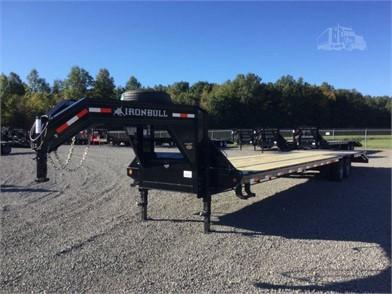 brand new ba497 30921 2019 NORSTAR at TruckPaper.com