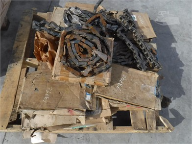 Hkk Chain Other For Sale 1 Listings Machinerytraderco
