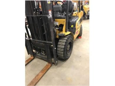 CATERPILLAR P6000 For Sale - 34 Listings | MachineryTrader com