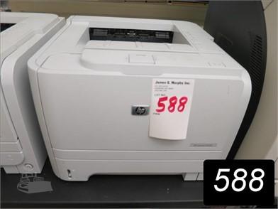 Terrific Laserjet Printer Auction Results In Washington 10 Spiritservingveterans Wood Chair Design Ideas Spiritservingveteransorg