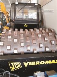 VIBROMAX 1001 V  Uzywany