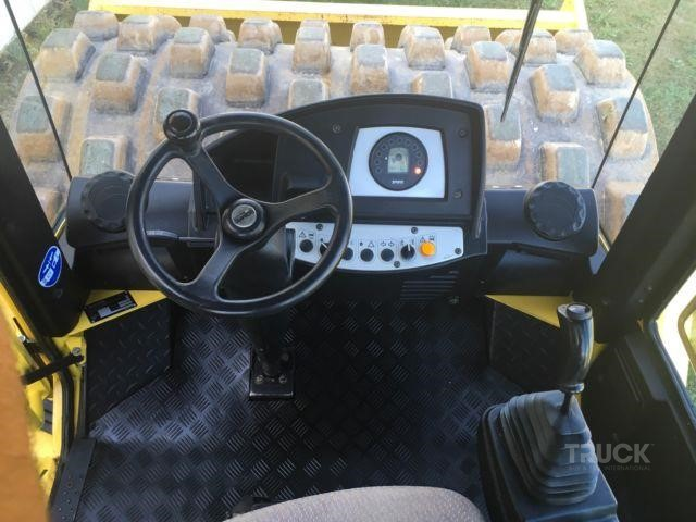 BOMAG BW213PDHC-4