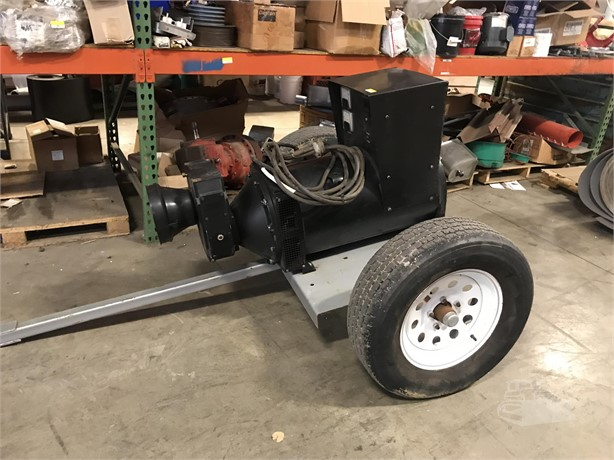 DYNATECH Other Items For Sale 1 Listings | MachineryTrader
