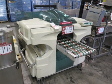 EXACT Other Auction Results - 1 Listings   TruckPaper com