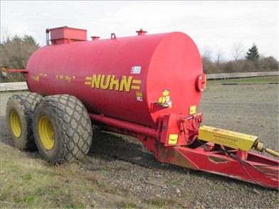 NULTN Other Auction Results - 1 Listings | MachineryTrader li - Page