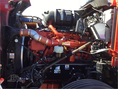CUMMINS ISX Engine For Sale - 682 Listings | TruckPaper com - Page 1