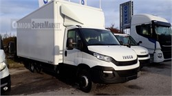 Iveco Daily 72c17