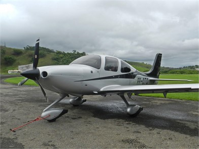 Piston Single Aircraft For Sale - 1294 Listings | Controller