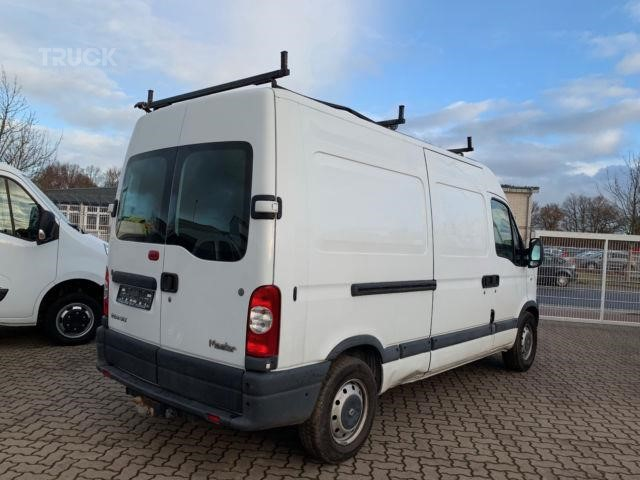 renault master vans gebrauchter by tbsi. Black Bedroom Furniture Sets. Home Design Ideas