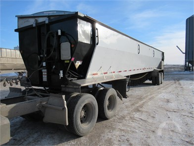 Belt Trailers Auction Results - 49 Listings | AuctionTime
