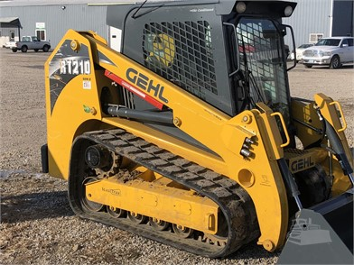 Construction Equipment For Sale By Goos Implement, Ltd  - 7