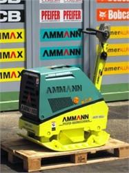 AMMANN AVP4920