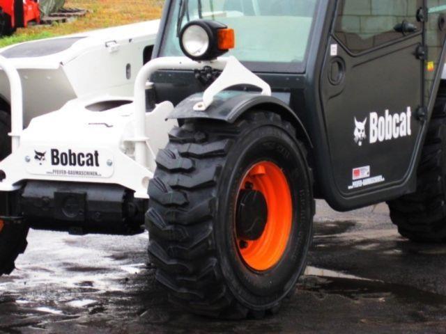 BOBCAT T2250