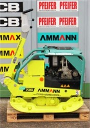 AMMANN APH7010