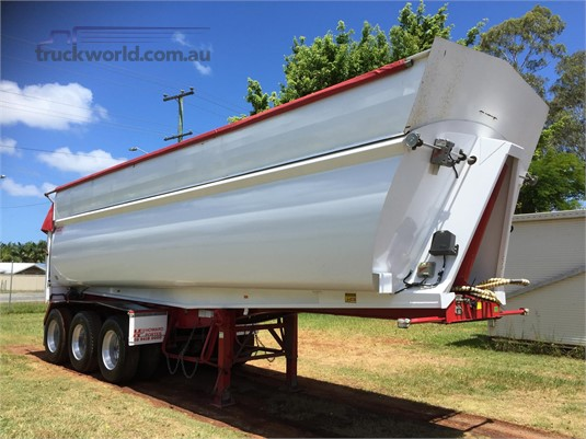 2015 Howard Porter other Trailers for Sale