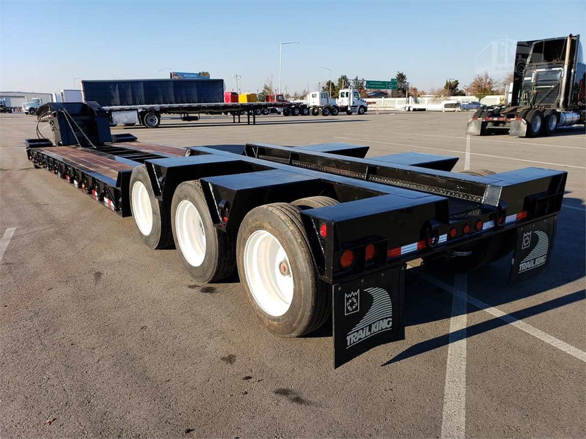 Best 11 Truck Accessories in Boise, ID with Reviews - YP.com