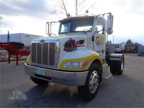 Trucks For Sale By JOSEPH EQUIPMENT CO - 96 Listings | www