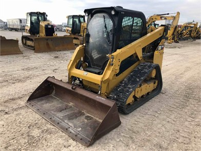CATERPILLAR 249D For Sale - 112 Listings   MachineryTrader