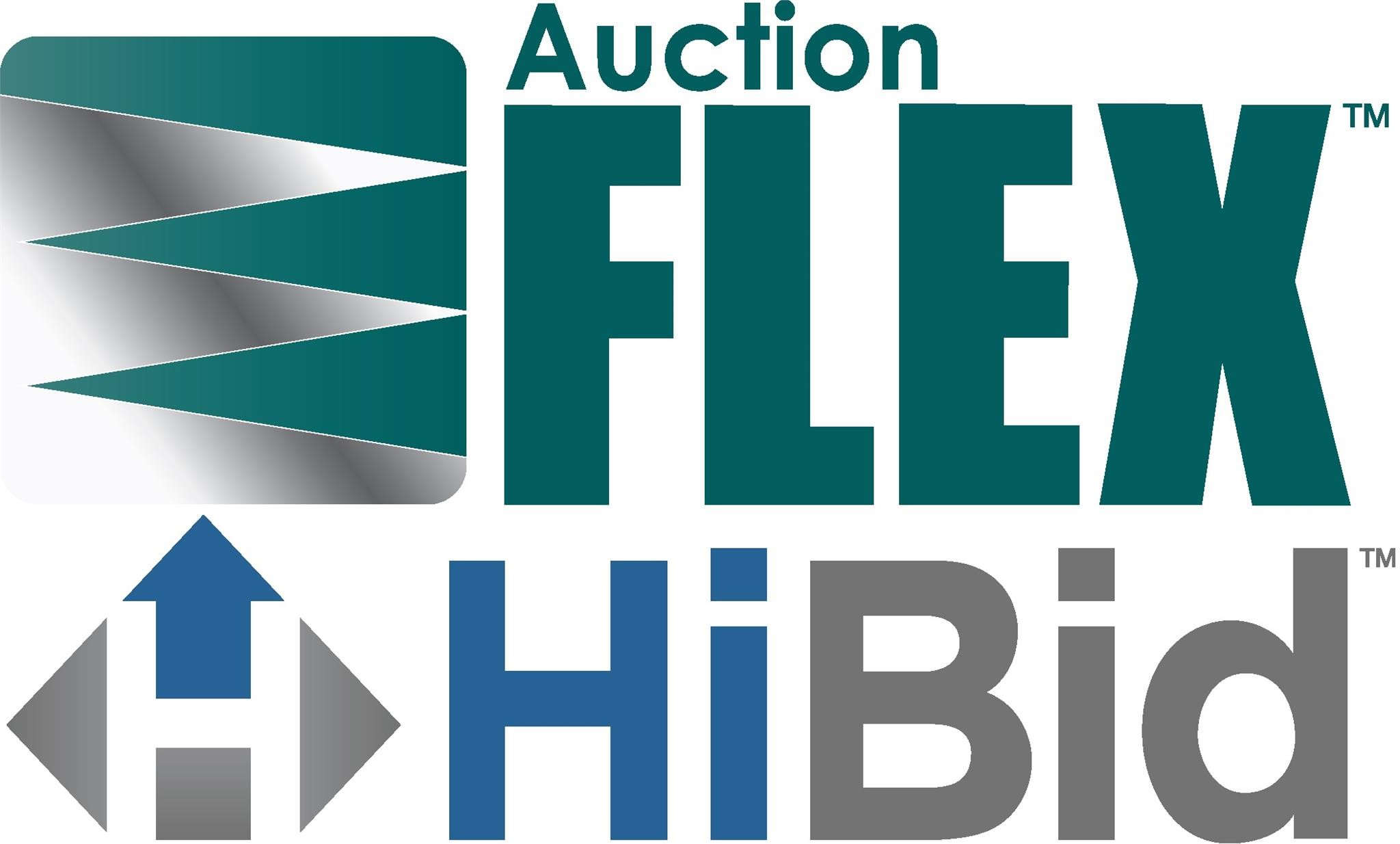 Sandhills Publishing The Tech Company Behind Auction Flex Hibid Auctiontime And Equipmentfacts Will Host An Auctioneer Forum On December 19th