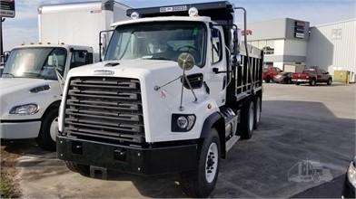 FREIGHTLINER 108SD Trucks For Sale - 75 Listings