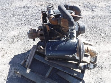 NATIONAL Other Items For Sale - 5 Listings | TractorHouse