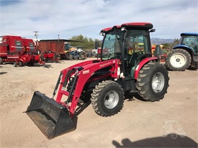 MAHINDRA 3550 PST For Sale - 20 Listings | TractorHouse.com - Page on mahindra tractor brakes, mahindra tractor parts diagram, mahindra tractor ignition, mahindra tractor engine, mahindra tractor accessories, mahindra 6530 tractor data, mahindra tractor service manual,