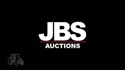 2014 MASSEY-FERGUSON WR9770 For Sale In Terreton, Idaho