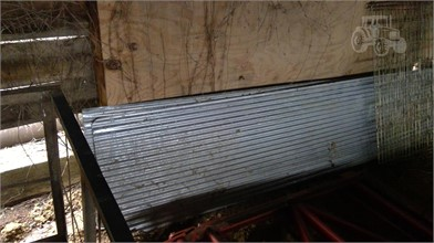 Hot Dipped Galvanized Welded Wire Mesh Panels Rolls