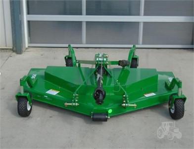 FARM KING 755 For Sale - 8 Listings   TractorHouse com